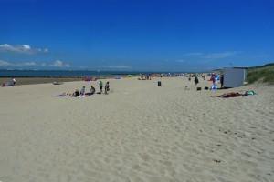 strand-in-Oostelijke-richting